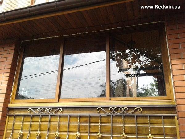 Акция! Остеклим Ваш дом, а после помоем все окна - бесплатно!
