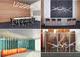 Компания «ТИС» представит свою новинку на выставке «Comfort House»