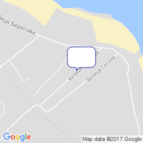 Экожар на карте