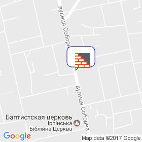 ЭТЦ Контактбуд на карте