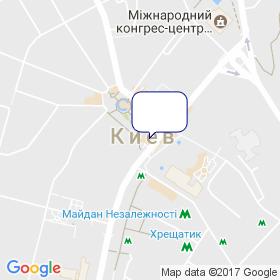 Мет-Алл на карте