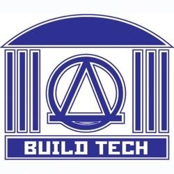 Выставка строительных технологий и материалов BuildTech