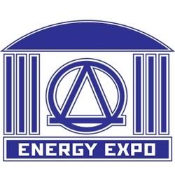 Выставка энергосберегающих технологий BuildEnergy