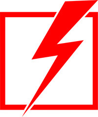 Электрика' 2018
