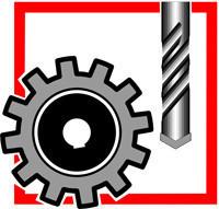 Металл Оборудование Инструмент `2020
