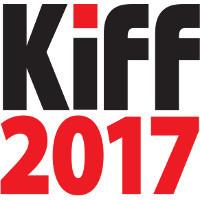 KIFF 2017