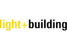 Light+Building 2022