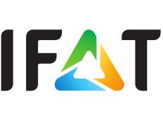 IFAT 2022
