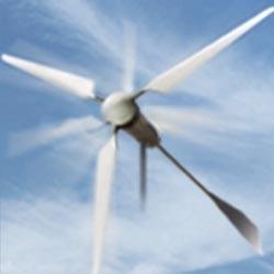 Энергоэффективность. Возобновляемая Энергетика- 2016