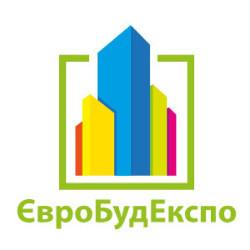 ЕвроСтройЭкспо-2020