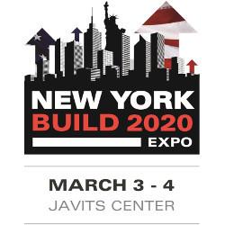 New York Build 2020