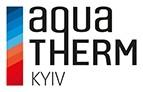 Аква-Терм Киев 2016