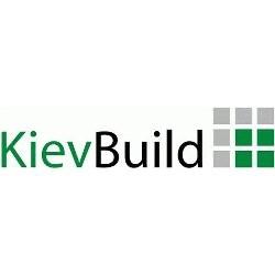 KyivBuild 2016