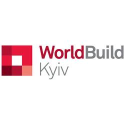WorldBuild Kyiv 2018