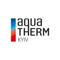 Аква-Терм Киев 2018