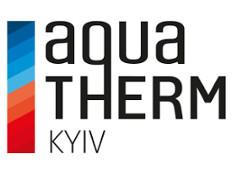 Аква-Терм Киев 2019