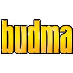 BUDMA 2018