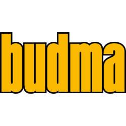 BUDMA 2021