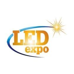 LED Expo 2017