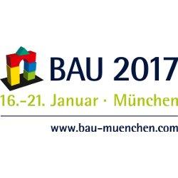 BAU 2017