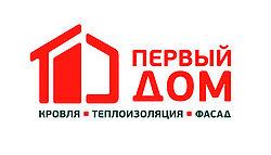ООО Первый Дом