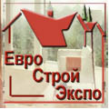 ЕвроСтройЭкспо-2015