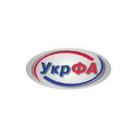 Украинская ассоциация производителей ферросплавов