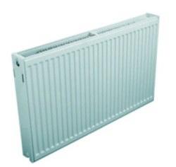 Радиаторы стальные, панельные ELBA (Турция- Германия)