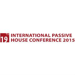 Passive House 2015