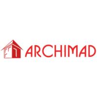 Archimad