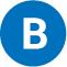 Барракуда - Современные системы отопления