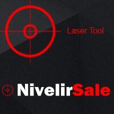 NivelirSale