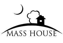 MassHouse – це народні будинки