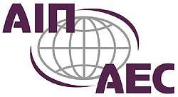 Ассоциация Инженерных Предприятий