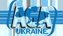 Эй.Дж.Эй. Трэйдинг Украина