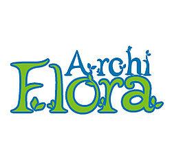 АрхиФлора