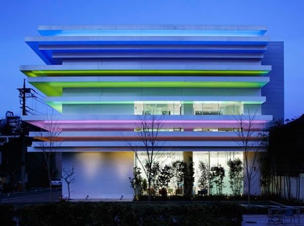 Sugamo Shinkin Bank