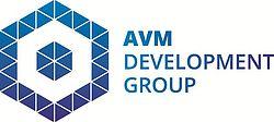 AVM Development Group
