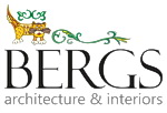 Associated Architacts BERGS