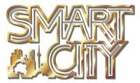 SMART CITY - 2013