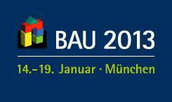 BAU 2013