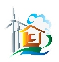 4-ая специализированная выставка «Строительство. Коттедж. Ландшафт  Энергоэффективные  технологии»