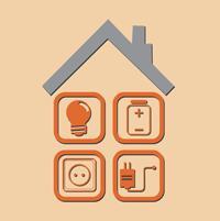 Электротехника современного дома 2012