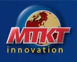 MTKT Innovation 2014
