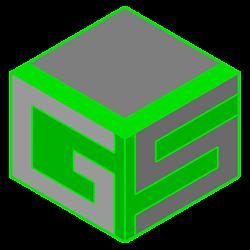 GSV-Designer