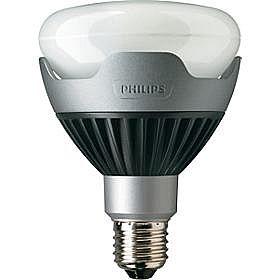 Светодиодная лампа Philips GreenPower LED для растений