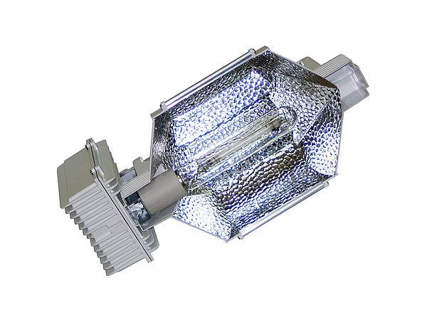 Тепличные светильники