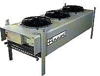 Воздухоохладители и конденсаторы Fincoil