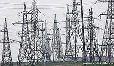 Проектирование внешних и внутренних электрических сетей