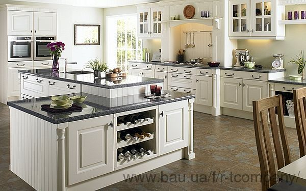 Кухни фото скачать 64595 фотография